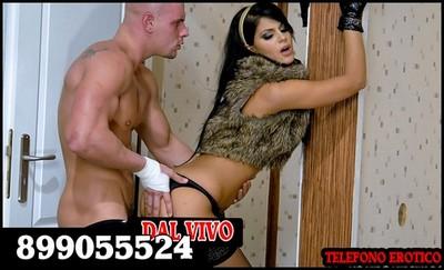 Telefono Porno 899022304
